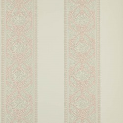 Обои Colefax and Fowler Mallory Stripes, арт. 07186/03