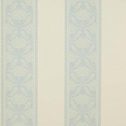 Обои Colefax and Fowler Mallory Stripes, арт. 07186/05