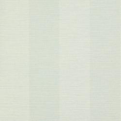 Обои Colefax and Fowler Mallory Stripes, арт. 07187/03