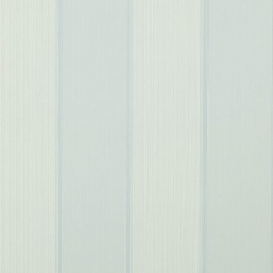 Обои Colefax and Fowler Mallory Stripes, арт. 07188/04