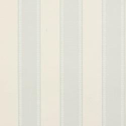 Обои Colefax and Fowler Mallory Stripes, арт. 07189/01