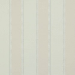 Обои Colefax and Fowler Mallory Stripes, арт. 07189/02