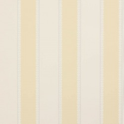 Обои Colefax and Fowler Mallory Stripes, арт. 07189-03