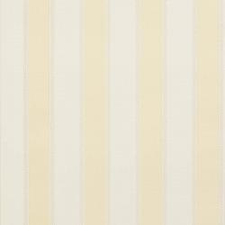 Обои Colefax and Fowler Mallory Stripes, арт. 07190/03