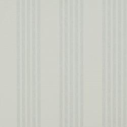 Обои Colefax and Fowler Mallory Stripes, арт. 07191/01