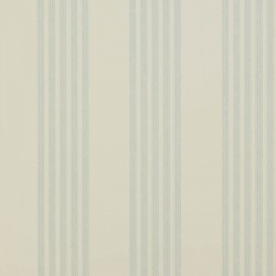 Обои Colefax and Fowler Mallory Stripes, арт. 07191/02