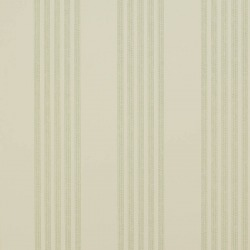 Обои Colefax and Fowler Mallory Stripes, арт. 07191/05