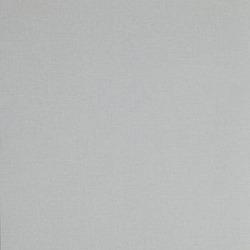 Обои Colefax and Fowler Messina, арт. 07134-03
