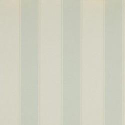 Обои Colefax and Fowler Messina, арт. 07135/02