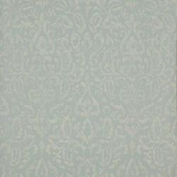 Обои Colefax and Fowler Messina, арт. 07136-04