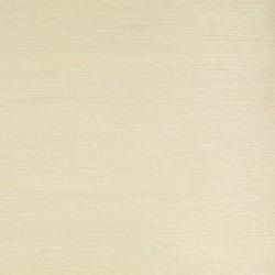 Обои Colefax and Fowler Naturals, арт. 20232/21
