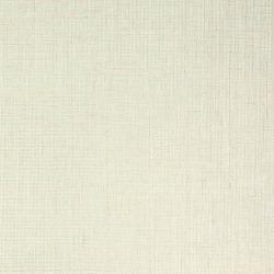 Обои Colefax and Fowler Naturals, арт. 20387/01