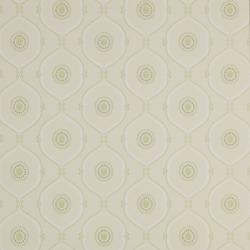 Обои Colefax and Fowler Small Designs, арт. 07130-02