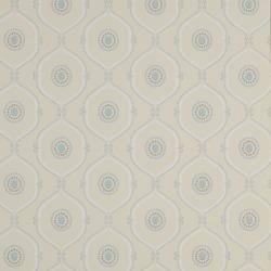 Обои Colefax and Fowler Small Designs, арт. 07130-05