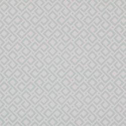 Обои Colefax and Fowler Small Designs, арт. 07178/04
