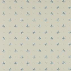 Обои Colefax and Fowler Small Designs, арт. 07406/05