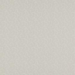 Обои Colefax and Fowler Small Designs, арт. 07985/03