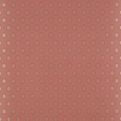 Обои Colefax and Fowler Small Designs, арт. 07989/03