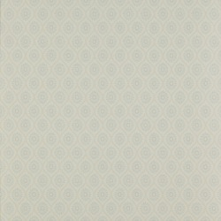 Обои Colefax and Fowler Small Designs, арт. 07989/08