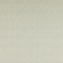 Обои Colefax and Fowler Textured, арт. 07180/04