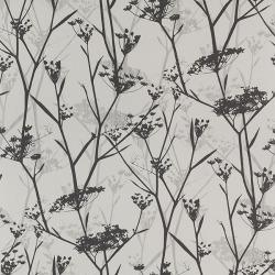 Обои Collection For Walls Classic I, арт. 201202