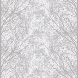 Обои Collection For Walls Northern Feelings, арт. 203702