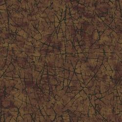 Обои Collins & Company Jupiter, арт. te11216