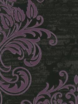 Обои Collins & Company Envy, арт. BN51709