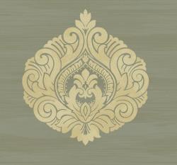 Обои Collins & Company Monaco, арт. gc11104