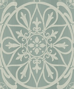 Обои Collins & Company Opulent, арт. on41204