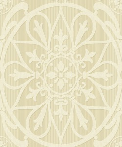 Обои Collins & Company Opulent, арт. on41205