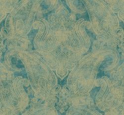 Обои Collins & Company Opulent, арт. on41304