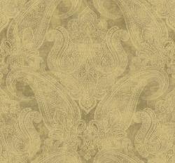 Обои Collins & Company Opulent, арт. on41305