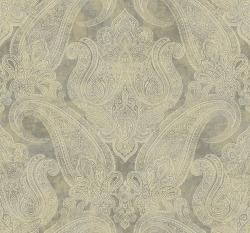 Обои Collins & Company Opulent, арт. on41308