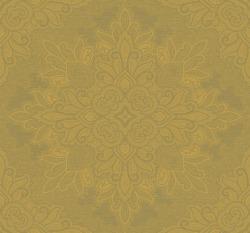 Обои Collins & Company Opulent, арт. on41901