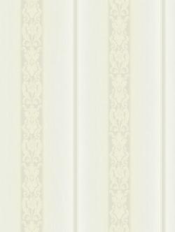 Обои Collins & Company Solitaire, арт. GC21000