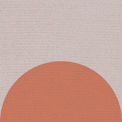 Обои Coordonne Mallorca, арт. 8400143