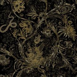 Обои Coordonne Metamorphosis, арт. 8800026N