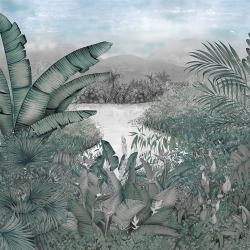 Обои Coordonne Metamorphosis, арт. 8800111N