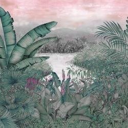 Обои Coordonne Metamorphosis, арт. 8800112N
