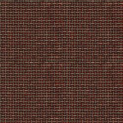 Обои Coordonne Piece Unique, арт. 9100006