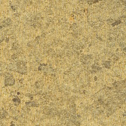 Обои Coordonne Piece Unique, арт. 9100209