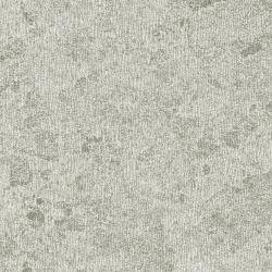 Обои Coordonne Piece Unique, арт. 9100211