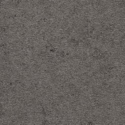 Обои Coordonne Piece Unique, арт. 9100214