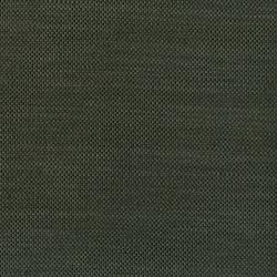 Обои Coordonne Piece Unique, арт.  8400095