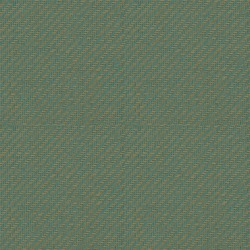 Обои Coordonne Piece Unique, арт.  9100015