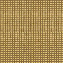 Обои Coordonne Piece Unique, арт.  9100105