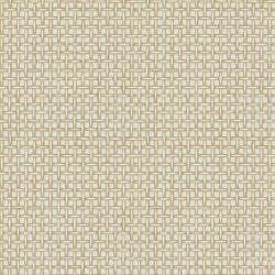 Обои Coordonne Piece Unique, арт.  9100112