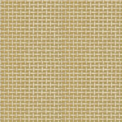 Обои Coordonne Piece Unique, арт.  9100116