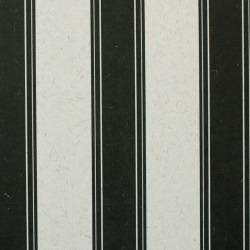Обои Coordonne Quod, арт. 20200